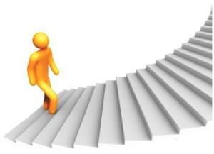 pay-per-head-bookie-steps-building-website